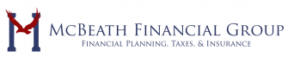 Mcbeath_Financial_Group_1096288